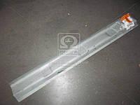 Порог внутренний ВАЗ 2108 (Производство Экрис) 21080-5101028/29
