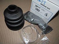 Пыльник внутреннего ШРУСа OPEL D8064 (Производство ERT) 500137