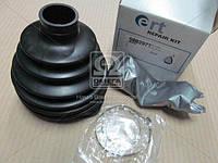 Пыльник наружного ШРУСа Citroen/Peugeot D8336T (Производство ERT) 500297T