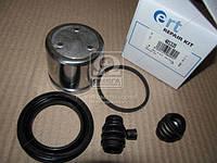 Ремкомплект, тормозной суппорт D4983C (производство ERT) (арт. 401335), ACHZX