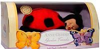 Лялька Анна Геддес (Anne Geddes) сонечко 30 см