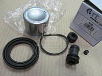 Ремкомплект, тормозной суппорт D41095C (Производство ERT) 401362