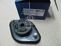 Амортизатора комплект монтажный ALPINA, BMW 0 (Производство SACHS) 802 003