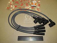 Провод зажигания ВАЗ 2108, SENS 8кл. силикон комплект  21082-3707080-02