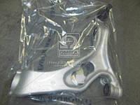 Рычаг подвески AUDI, PORSCHE, VW передний ось (Производство Lemferder) 35737 01