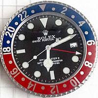 Настенные часы ROLEX GMT - Master II