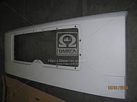 Панель передняя MAN F2000 (производство Lamiro) (арт. 2311-13), AHHZX