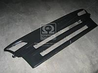 Панель передняя SC (производство Lamiro) (арт. 888-29), AFHZX