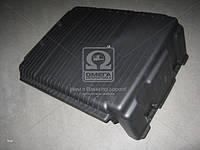 Крышка АКБ DAF XF 105 (производство Lamiro), AFHZX