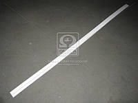 Планка декоративная капота XF95+XF105 (пр-во Lamiro)