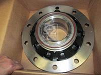 Ступица колеса Skoda RZ/RLS 9042/11242 SAF (производство Emmerre) (арт. 931606), AIHZX