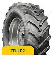 Шина 540/65R28 40 (А8/В) TR-102 149 А8 (Росава) 540 65 28
