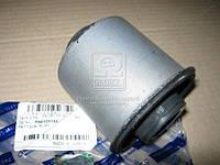 Втулка балки CHEVROLET AVEO задняя ось (производство PARTS-MALL) (арт. PXCBC-001M), ABHZX