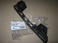 Крепление бампера правыйVW CADDY (Производство TEMPEST) 0510594934
