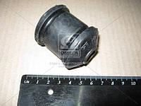 Сайлентблок рычага CHEVROLET LACETTI передняя ось, передн. (производство PARTS-MALL) (арт. PXCBC-010S)