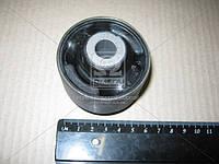 Сайлентблок рычага CHEVROLET LACETTI передняя ось, задн. (производство PARTS-MALL) (арт. PXCBC-005B), AAHZX