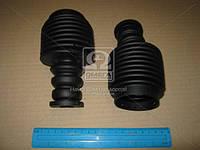 Пыльник амортизатора комплект RENAULT FLUENCE передний  (производство Monroe) (арт. PK190), ACHZX