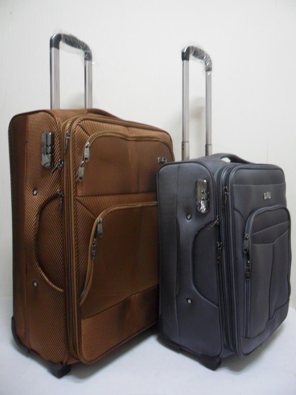Авс чемоданы детские чемоданы дисней в спб