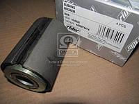 Сайлентблок рессоры 65x24x95 MAN (RIDER) 10-0030