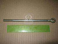 Тяга привода раздаточной коробки (Производство МТЗ) 952-1802011