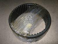 Шестерня ведомая (зубьев = 51) МТЗ 1221, 1523 (Производство МТЗ) 5336-2405050-А