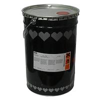 Грунт полиуретановый прозрачный 2230-0067/5.М0Q 2:1 сухой остаток 42% ( комплект 1,5 л. )