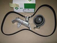 Ремкомплект грм VAG 1.8 (Производство INA) 530 0067 10