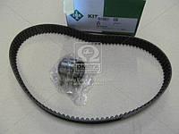 Ремкомплект грм DAEWOO Matiz, Tico II (KLY3) 0.8 (Производство INA) 530 0453 10