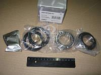 Ремкомплект ступицы ВАЗ 2121 НИВА (RIDER) 2121-3104800