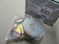 Ремкомплект суппорта MERITOR ELSA2,ELSA195,ELSA225 заглушки (RIDER) RD 08478