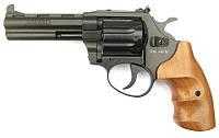 Револьвер под патрон  Флобера Safari РФ-441 М
