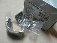 Ремкомплект суппорта MERITOR ELSA 195, подшипники, 2 половинки (RIDER) RD 08444