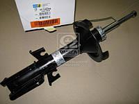 Амортизатор подвески MB VITO передний газов. B4 (Производство Bilstein) 22-128300