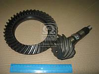 Шестерня (Производство Mobis) 0K60A27110B
