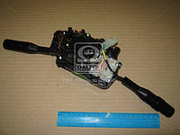 Подрулевой выкл-ль в сборе (Производство Mobis) 0K63A66120