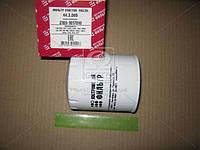 Фильтр масляный ГАЗ (двигатель 406) -ПРОФЕССИОНАЛ- ( Производство Автофильтр, г. Кострома) 3105-1017010