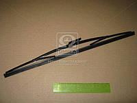 Щетка стеклоочистителя КАМАЗ (L=400 мм) 27.5205800