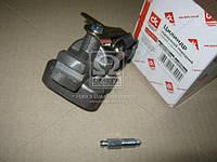 Цилиндр тормозной передний Богдан Евро-2 правый с прокачкой  8973588770DK