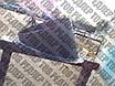 Виброконвейер, вибротруба, фото 4