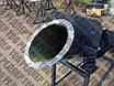 Виброконвейер, вибротруба, фото 3