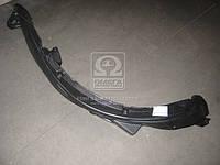 Подкрылок передний правый HON CRV 06-09 (Производство TEMPEST) 0260228102