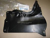 Защита двигателя правый MAZDA 3 04- (Производство TEMPEST) 0340300228