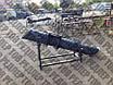 Виброконвейер, вибротруба, фото 2