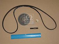 Ремкомплект грм (Производство ContiTech) CT630K1