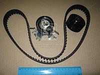 Ремкомплект грм (Производство ContiTech) CT1091K1