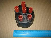 Крышка распределителя зажигания (Производство BERU) VK385S