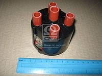 Крышка распределителя зажигания (Производство BERU) VK407S
