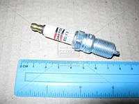 Свеча зажигания (Производство CHAMPION) EON3/286