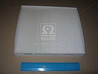 Фильтр салона AUDI, (производство CHAMPION) (арт. CCF0320), AAHZX