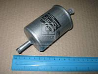 Фильтр топливный BMW, (Производство CHAMPION) CFF100201